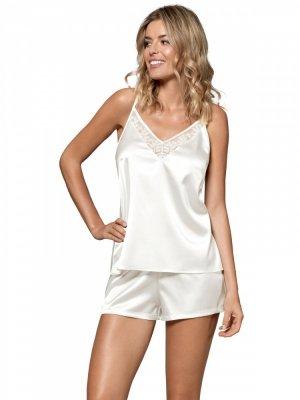 Nipplex Perla piżama damska