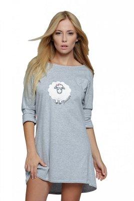 Sensis Sheep Koszula nocna