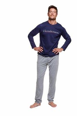 Henderson 37296 Viking piżama męska