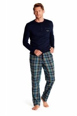 Henderson 38360 Zeta piżama męska