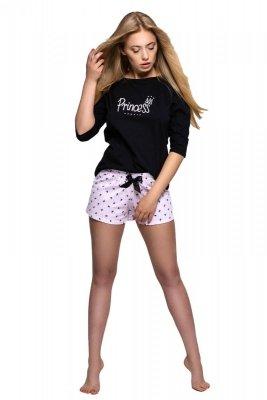 Sensis Infante piżama damska