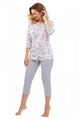 Cana 524 piżama damska