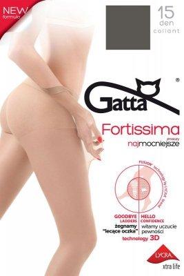 Gatta Fortissima 15 rajstopy