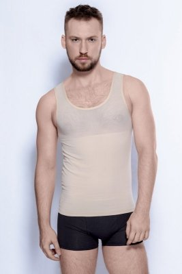 Mitex Body Perfect 180/190 koszulka korygująca