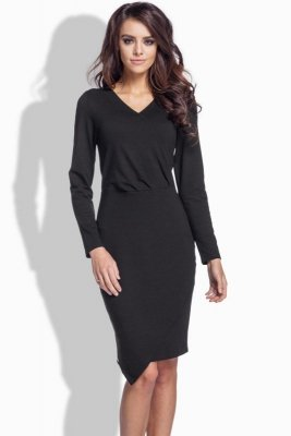 Lemoniade L164 sukienka