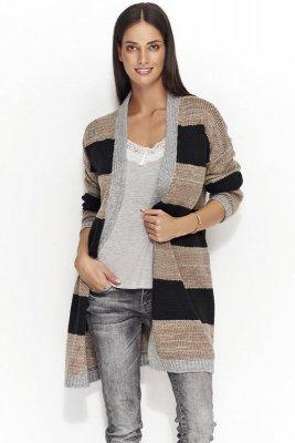 Numinou NU_S25 sweter