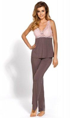 Nipplex Caroline piżama damska