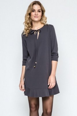 Ennywear 240132 sukienka