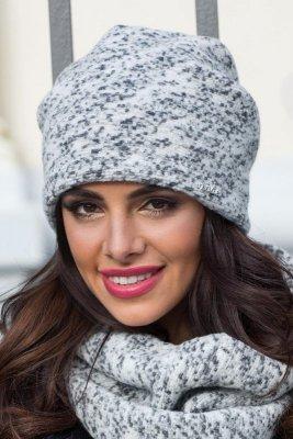Kamea Monika czapka