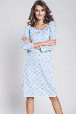 Italian Fashion Loara r.3/4 koszula nocna