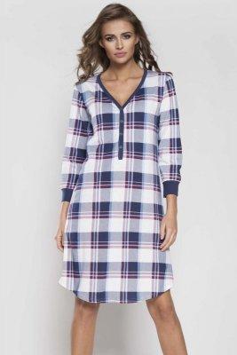 Italian Fashion Marta r.3/4 koszula nocna