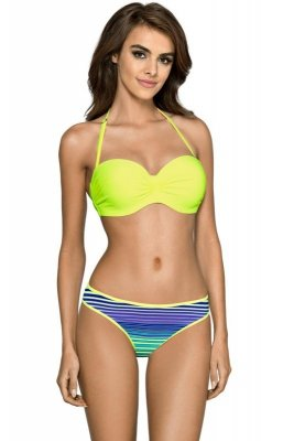 Lorin L2164/8 kostium kąpielowy