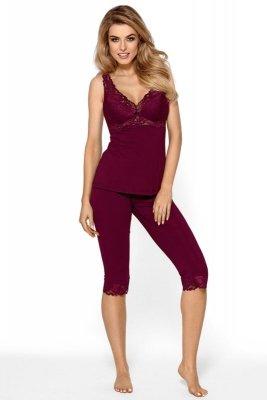 Nipplex Bona piżama damska