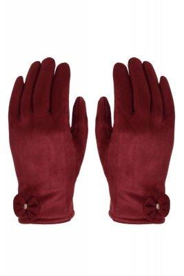 Moraj RRD 800-051 rękawiczki