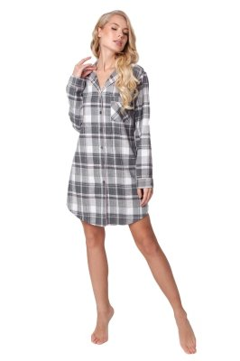 Aruelle Marly damska koszula nocna