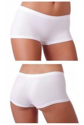 Gatta mini szorty niki 1447s biały szorty
