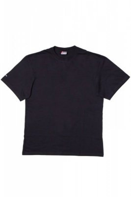 Henderson 19407 j140 czarny koszulka
