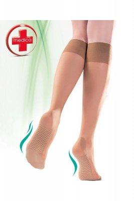 Gabriella 503 massage medica 40 den melisa podkolanówki