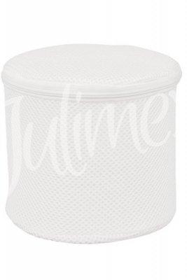 Julimex koszyk ba 07 biały