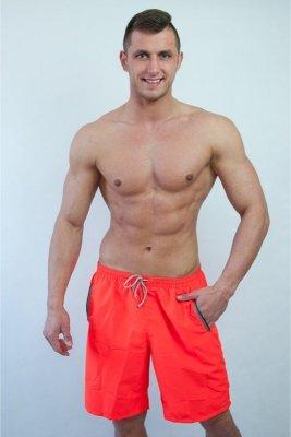 3adda874d7fd72 Belibe Sport kostiumy basenowe, kąpielówki, stroje kąpielowe Spin ...