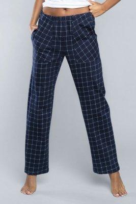 Italian Fashion Marlena damskie spodnie piżamowe