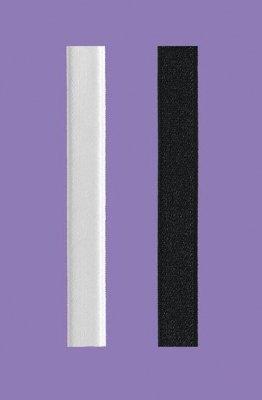 Julimex RB 274,275, 341 12mm taśma ramiączka