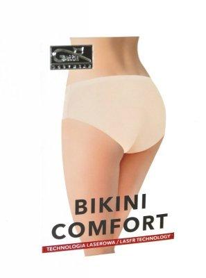 Gatta Bikini Comfort 41519 figi