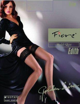 Fiore Edith 8 den pończochy