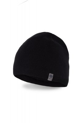 PaMaMi 14001 18001 17001 czapka
