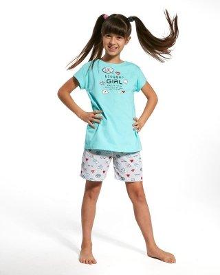 Cornette Kids Girl 787/56 Blogger dziewczęca