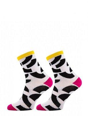 Freak Feet Damskie skarpetki