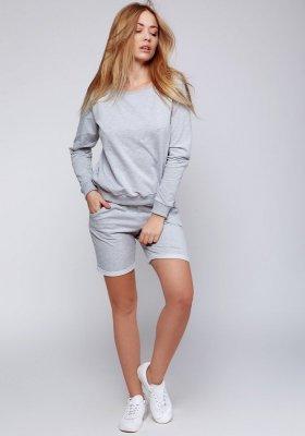 Sensis Draft piżama damska