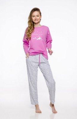 Taro 1153/19 Nadia piżama dziewczęca