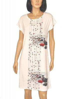 De lafense 429 Alejandra III koszula nocna