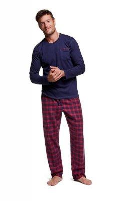 Henderson 37294 Ghost 2 piżama męska