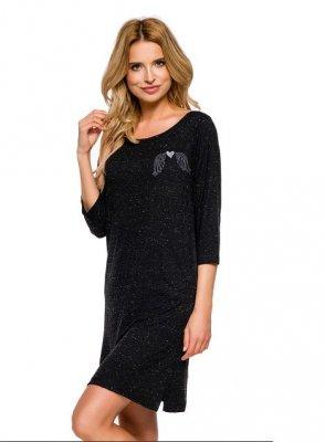 efc996015c75c5 Koszule nocne damskie, bielizna nocna - sklep internetowy ...