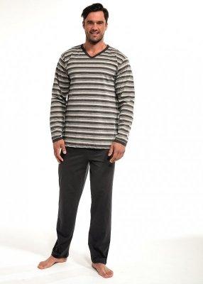 Cornette 139/06 piżama męska