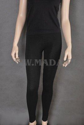 RiSocks Re Legs Long art.50100.000 legginsy