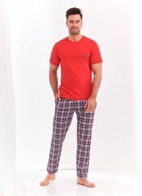 Taro Jeremi 2199 'L20 piżama męska