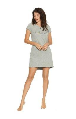 Henderson Ladies 38061 Favor koszula nocna