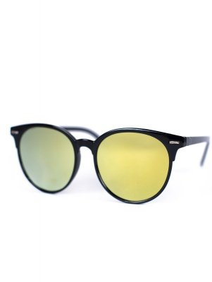 Art Of Polo 19200 Valletta UV 400 okulary