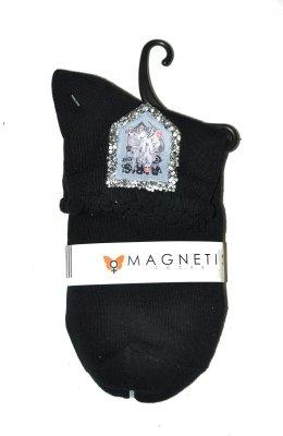 Magnetis 3015 Herb skarpetki