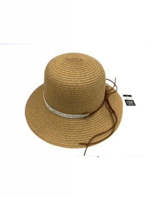 Bruno Rossi KAP-258 kapelusz