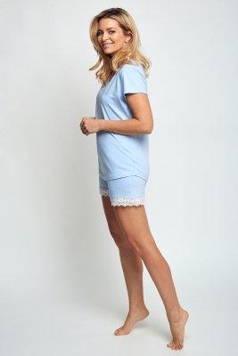 Cana 514  piżama damska
