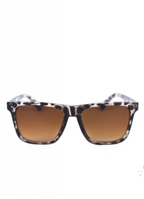 Art Of Polo 19192 Cori UV 400 okulary