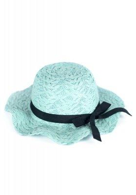 Art Of Polo 20155 Polly kapelusz