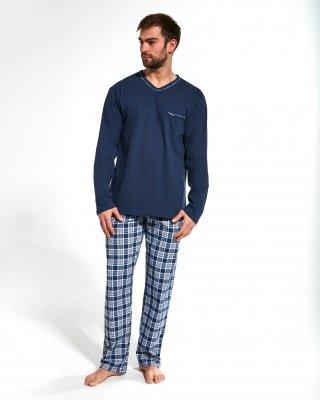 Cornette 122/168 Eric piżama męska