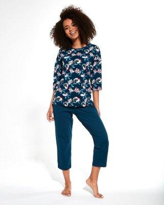 Cornette 147/247 Grace piżama damska