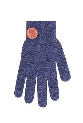 YO! R-211 5P rękawiczki chłopięce