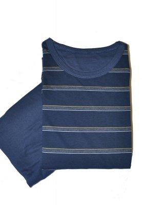 Cornette 138/18 piżama męska